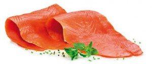 salmone ok