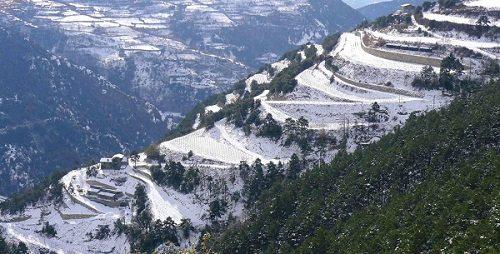 Andorra e i suoi vini
