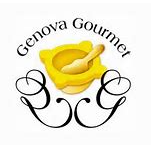genova gourmet